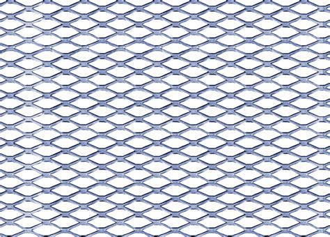 pattern metal png metal mesh png www pixshark com images galleries with