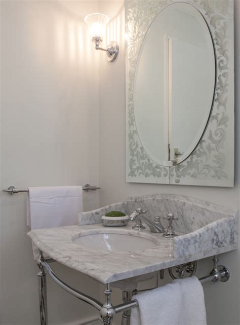 bespoke bathroom mirrors bespoke bathroom mirrors bespoke mirrors west chelsea bedroom mirrors chelsea bathroom mirrors