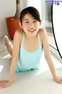 Junior idolu12