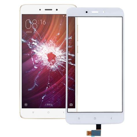 Xiaomi Redmi Note Touchscreen replacement xiaomi redmi note 4 touch screen digitizer