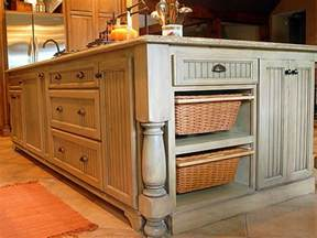 Custom Kitchen Cabinets by Kitchen Trends Custom Kitchen Cabinet
