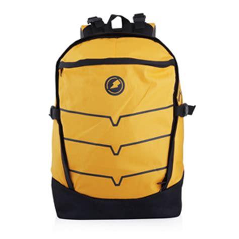 Gambar Tas Guess Dan Harganya koleksi foto gambar model tas sekolah terbaru dan harganya murah 2017