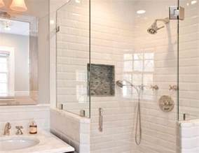 Latest In Bathroom Design bathroom tile design trends for 2017 interior design questions
