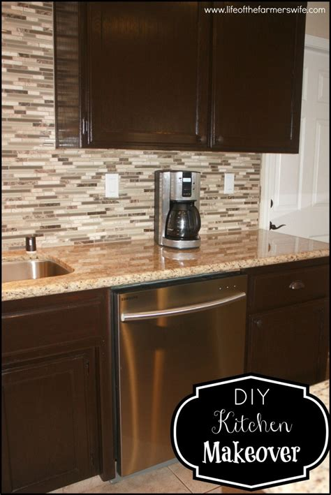 staining kitchen cabinets darker diy staining kitchen cabinets dark espresso for the home