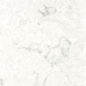 belenco quartz countertops belenco quartz surfaces breton factories turkey