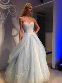 cinderella wedding dress this could be in aka cinderella s future the chronicles blue cinderella wedding