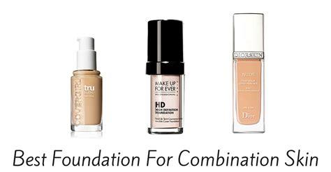 best foundation for combination skin best foundation for combination skin of 2017 product reviews