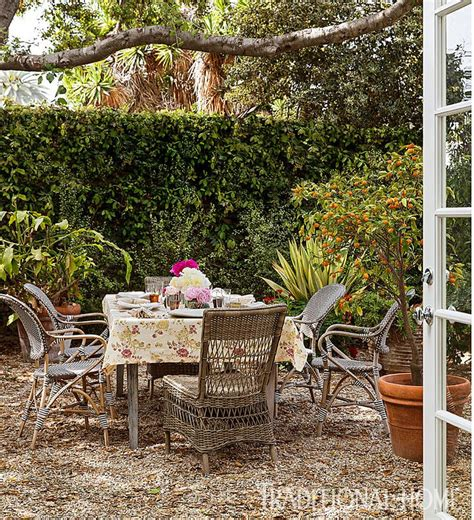 Patio Chairs Ireland 1000 Ideas About Rattan Outdoor Furniture On