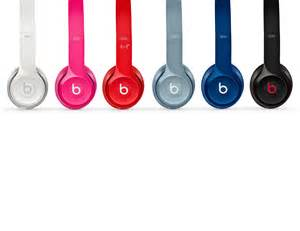 beat colors beats electronics announces beats solo2 and snarkitecture