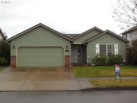 oregon houses for sale foreclosed homes in oregon search