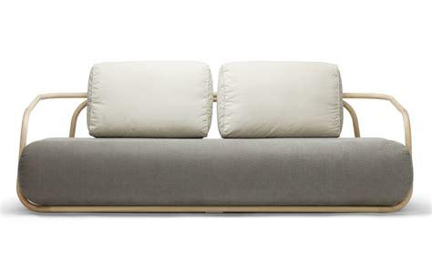 thonet couch thonet sofa 2002 refil sofa
