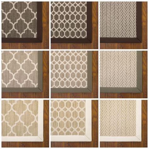 custom rugs custom area rugs gillespie s carpet floor