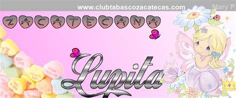 imagenes animadas nombre lupita imagenes de nombre lupita imagui