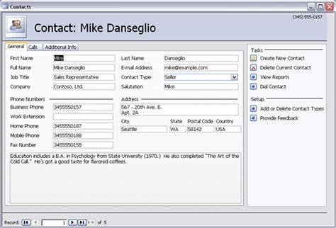 free access 2013 templates access database templates cyberuse