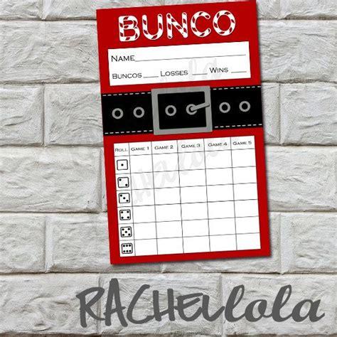 christmas bunco themes bunco score card santa suit instant suits cards and santa suits