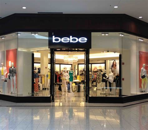 Home Design Shows Los Angeles by Bebe Stores Inc Has Officially Gone Under News Retail