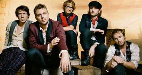 download mp3 onerepublic feel again first listen onerepublic what you wanted pop on and on
