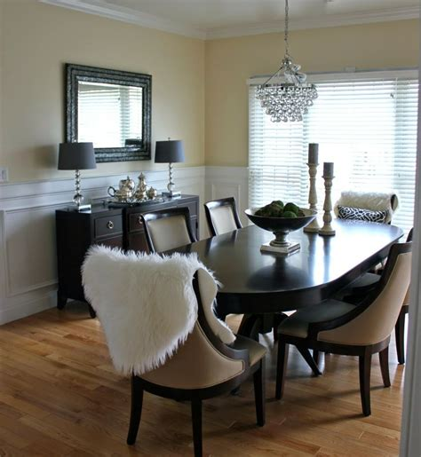 home goods dining room chairs pin by monica smith on house and home pinterest