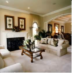 Formal Living Room Ideas by Formal Traditional Traditional Living Room Detroit