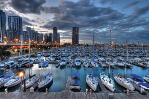 boat rental with driver chicago nautical chicago boat rentals boat rentals chicago