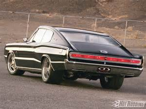 1967 Dodge Charger The Amazo Effect 1967 Dodge Charger This He