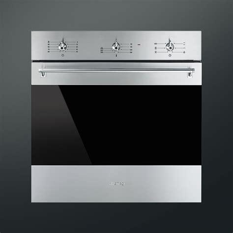 smeg cooktop manual electric oven sf6381x smeg