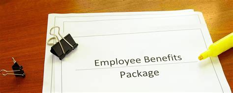 benefits not designed to motivate today s workforce hrreview