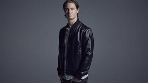 house genre what edm did next why kygo wants to kill the tropical house genre nme