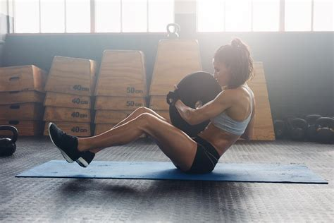 crossfit radically change your mind and here s how