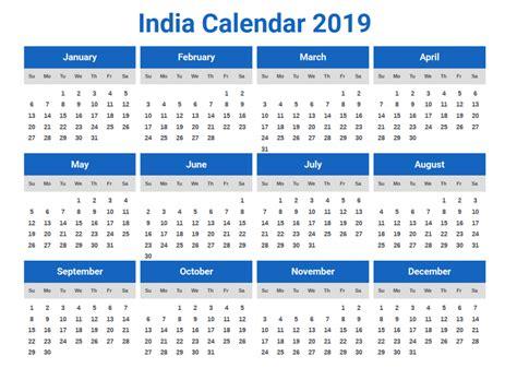 calendar printable  holidays list  calendar kalendar kalender