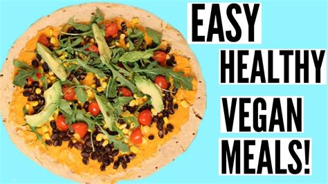 the simply vegan cookbook easy healthy and filling plant based recipes anyone can cook books easy healthy vegan meals for 2017 what i eat in a day