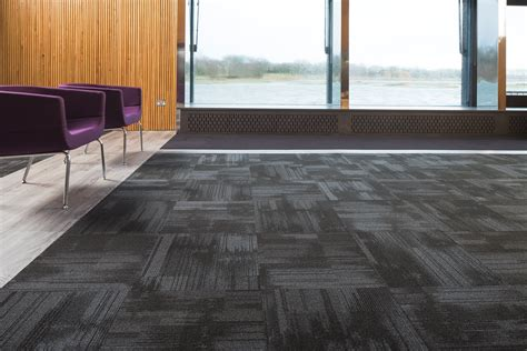 vinyl carpet tiles vinyl carpet tiles at vinylflooring ae
