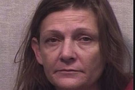 Jackson County Indiana Court Records Rosanne Philpot 2017 09 17 00 41 00 Jackson County Indiana Mugshot Arrest