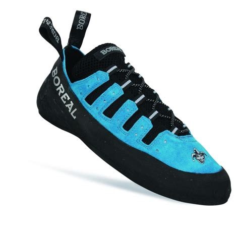 joker climbing shoes boreal mens joker shoe cotswold outdoor