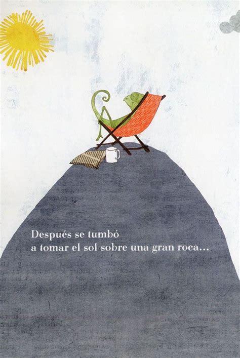 libro la vocecita la vocecita de micha 235 l escoffier y kris di giacomo editorial k 243 kinos un verano salvaje