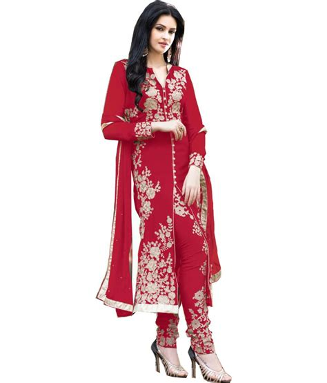 clothing for pear shaped women over 50 pear shaped fashions for women over 50