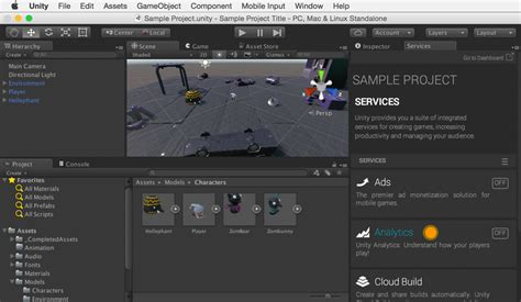 unity editorwindow tutorial unity analytics update editor integration heatmaps and