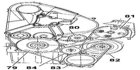 lada a bassa pressione 42 valvola egr