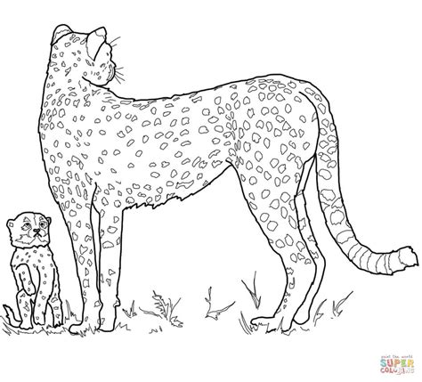 coloring book pages cheetah coloring pages cheetah girls coloring home