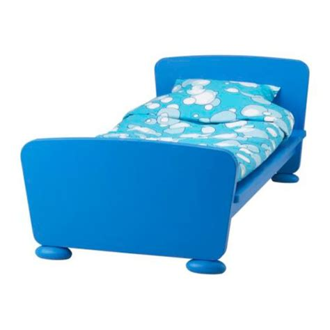 ikea child bed kids beds children s beds children s rooms photo