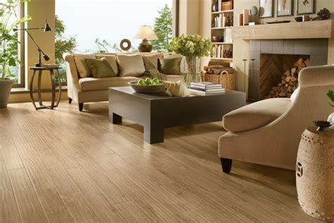 floors and decor pompano beach flooring pompano beach fl blitz blog