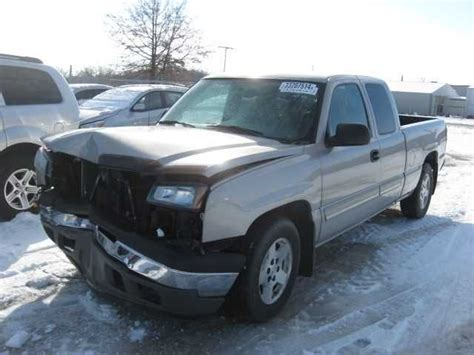 2005 gmc truck parts used 2005 gmc truck 2500 center cab