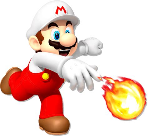 images of mario why nintendo stands out among the crowd