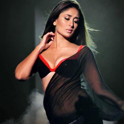 kareena hot bikini image exclusive pics of kareena kapoor hot sexy bikini photos