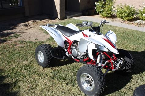 yfz 450 swing arm yamaha yfz 450 swing arm motorcycles for sale