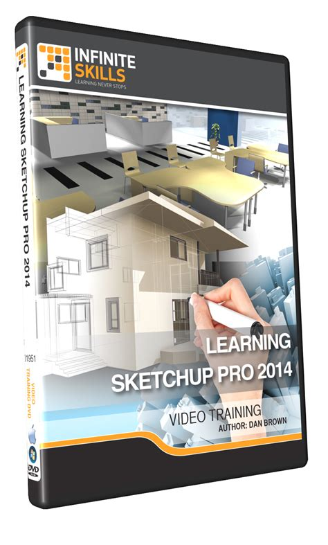 user friendly 3d home design software infinite skills learning sketchup pro 2014 tutorial
