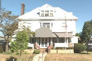 latimer millard e funeral home rochester new york