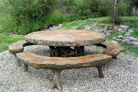 tree cross section table trees log benches and cross section on