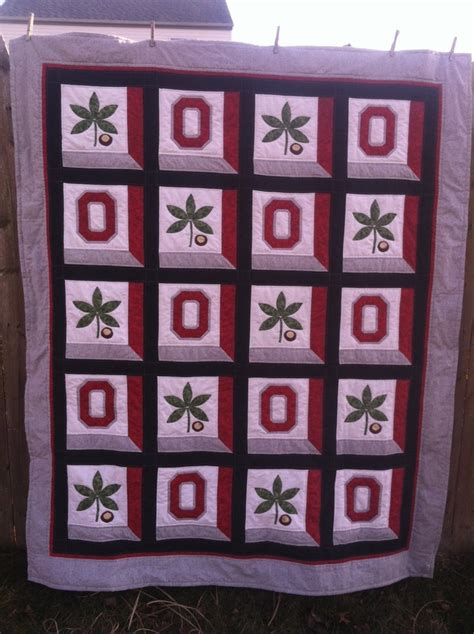 12 best images about ohio on quilts for sale