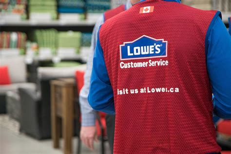 lowes in whitby lowe s home improvement whitby cylex 174 profile